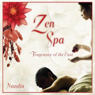Disco: Zen Spa