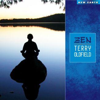Disco: Zen