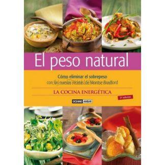 Libro: El Peso Natural