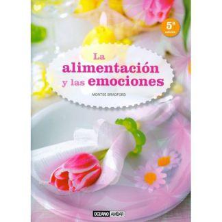 Libro: La Alimentación y las Emociones