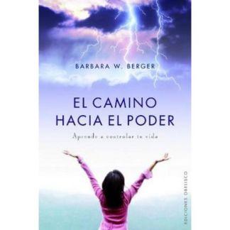 Libro: El Camino hacia el Poder