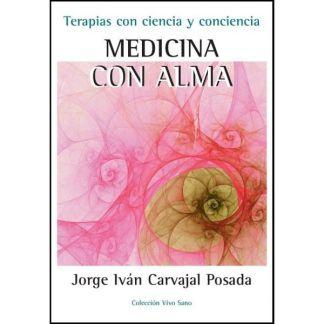 Libro: Medicina con Alma