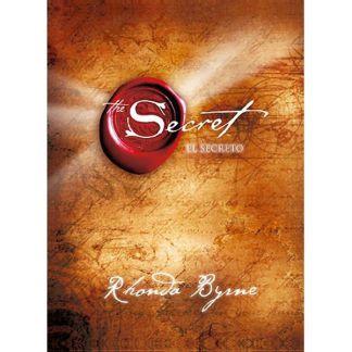 Libro: El Secreto