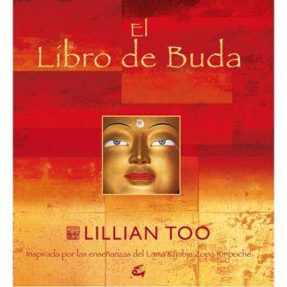 Libro: El Libro de Buda