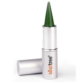 Kajal Verde Fern SoulTree - 3 gramos