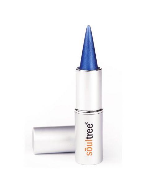 Kajal Azul Índico SoulTree - 3 gramos