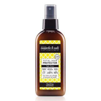 Protector Capilar Total Nuggela & Sulé - 125 ml.