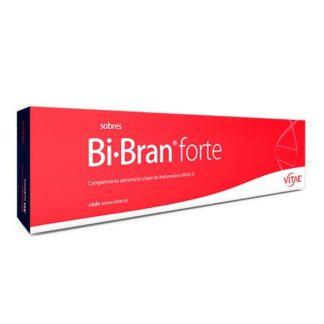 Bi Bran Forte Vitae - 30 sobres