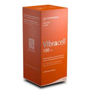 Vibracell Vitae - 100 ml.
