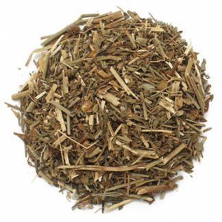 Ruda para Limpiezas - 10 gramos