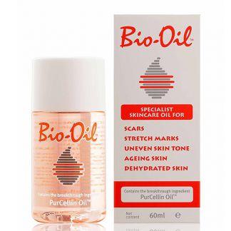 Bio-Oil - 60 ml.