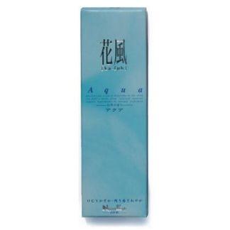 Incienso Ka Fuh Aqua - caja de 120 barritas