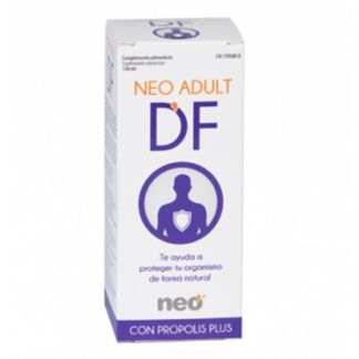 Neo Adult DF Defense - 150 ml.