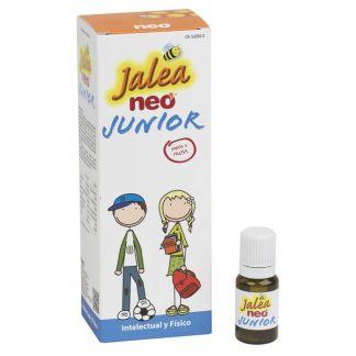 Jalea Neo Junior - 14 viales