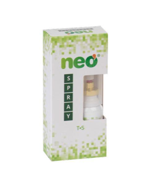 Neo Spray T.S - 25 ml.
