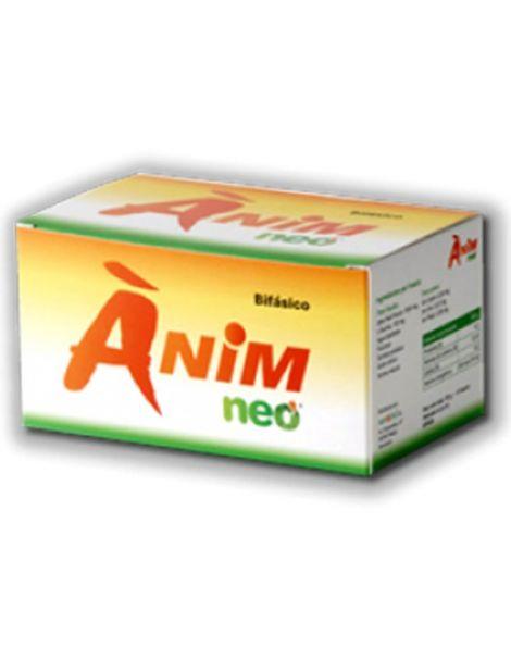 Ánim Neo - 15 viales