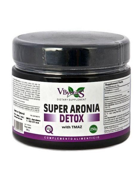 Superaronia VByotics - 250 gramos