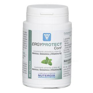Ergyprotect Confort Nutergia - 60 cápsulas