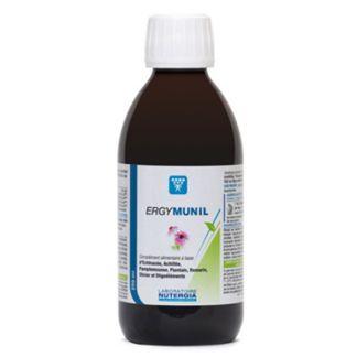 Ergymunil Nutergia - 250 ml.