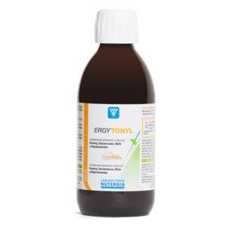 Ergytonyl Nutergia - 250 ml.