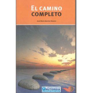 Libro: El Camino Completo
