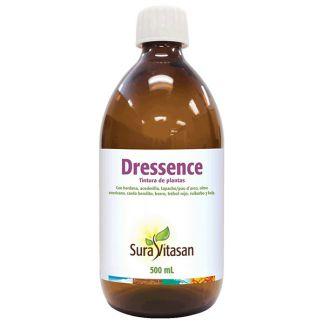 Dressence Sura Vitasan - 500 ml.