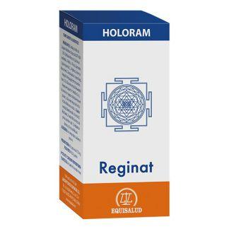 Holoram Reginat Equisalud - 180 cápsulas