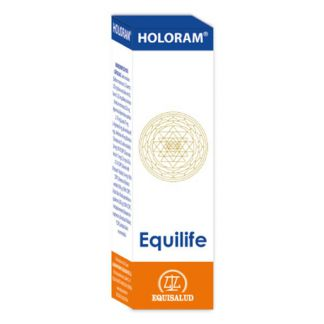 Holoram Equilife Equisalud - 31 ml.