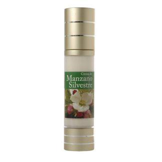 Crema Manzano Silvestre Nestinar - 50 ml.