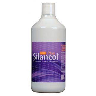 Silancol Plus MCA - 1000 ml.