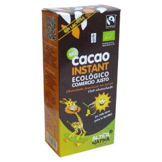 Cacao Instant Ecológico Alternativa3 - 250 gramos