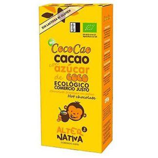 Cococao Ecológico Alternativa3 - 250 gramos