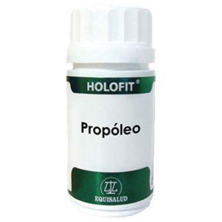 Holofit Propóleo Equisalud - 180 cápsulas