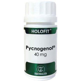Holofit Pycnogenol Equisalud - 180 cápsulas