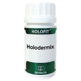 Holofit Holodermix Equisalud - 50 cápsulas