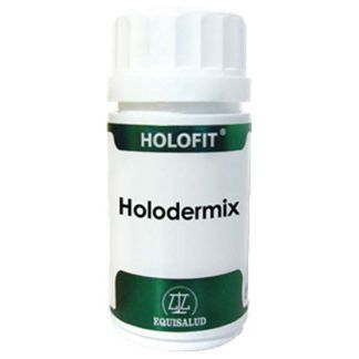 Holofit Holodermix Equisalud - 180 cápsulas