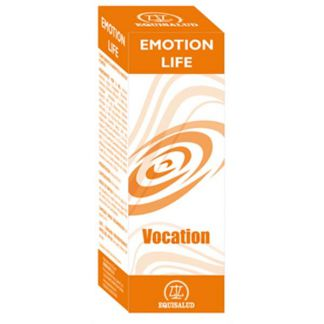 EmotionLife Vocation Equisalud - 50 ml.