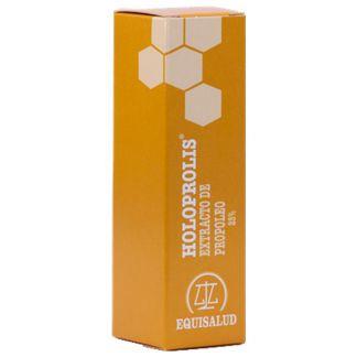 Holoprolis Equisalud - 31 ml.