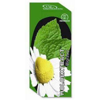 Holoextract Migrasol Equisalud - 50 ml.