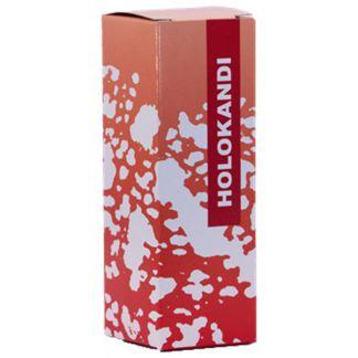 Holoextract Holokandi Equisalud - 50 ml.