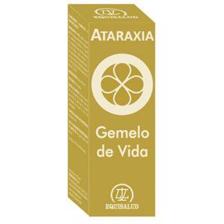 Gemelo de Vida Equisalud - 50 ml.