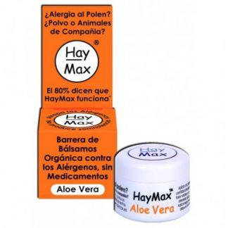 HayMax Aloe Vera - 5 ml.