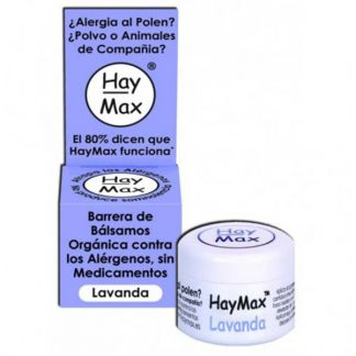 HayMax Lavanda - 5 ml.