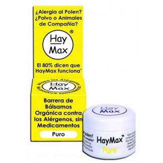 HayMax Puro - 5 ml.