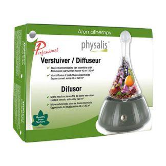 Difusor de Aromas Professional Physalis