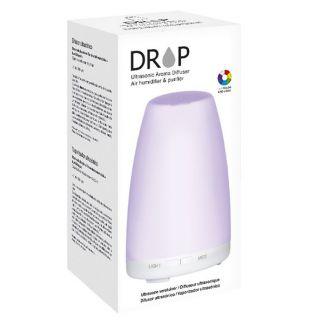 Difusor de Aromas Ultrasónico Drop A Physalis