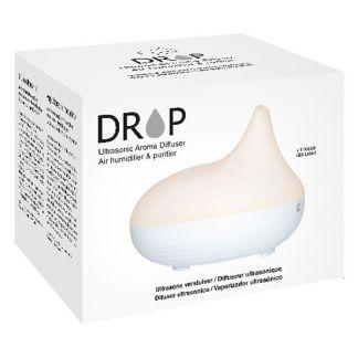 Difusor de Aromas Ultrasónico Drop C Physalis