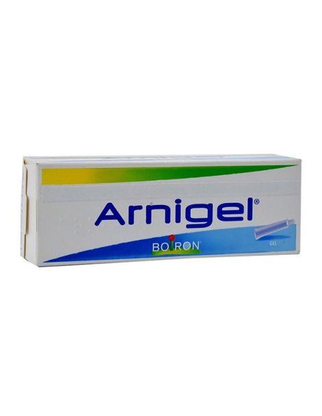 Arnigel Boiron - 45 gramos