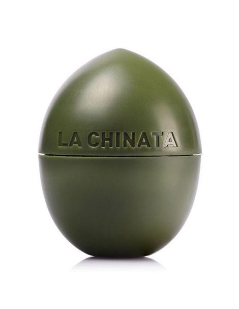 Bálsamo Labial de Aceituna La Chinata - 10 gramos
