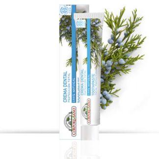 Dentífrico Protección Total Corpore Sano - 75 ml.